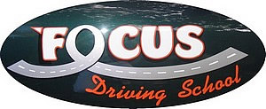 Focus Driving School